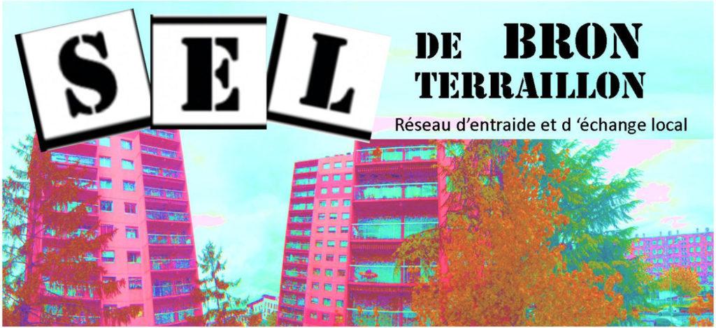 cropped-cropped-SEL-de-Bron-Terraillon2.jpg