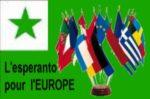 Initiation et cours d'Espéranto (la langue internationale équitable)