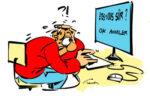 Aide informatique