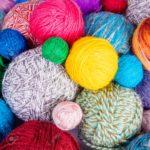 Recherche de la laine